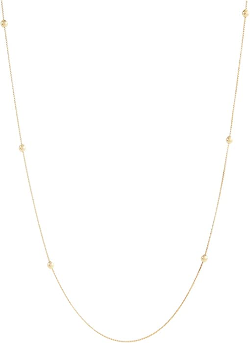 14KT Gold Plated/.925 Sterling Silver