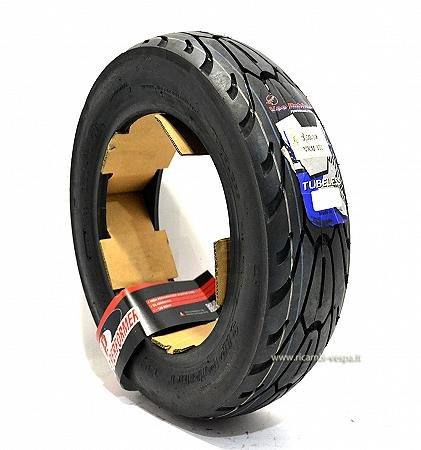 Neumático Vee rubber Sip VRM155 59L TL / TT (3.50 / 10)