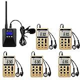 Am Fm Transmitters - Best Reviews Guide