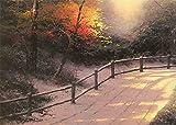 Vinilo Personalizado fotografía Prop Cuento de Hadas Pintura al óleo Tema Foto Estudio Fondo A1 1.5x1m