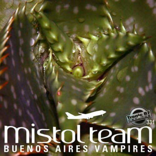 Mistol Team
