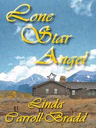 Lone Star Angel