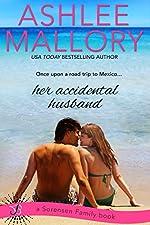 Her Accidental Husband (Sorensen Family Book 2)