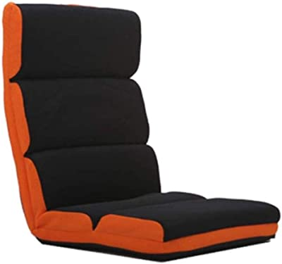 Fine Amazon Com Pyramat Pm220 Sound Rocker Sports Outdoors Caraccident5 Cool Chair Designs And Ideas Caraccident5Info