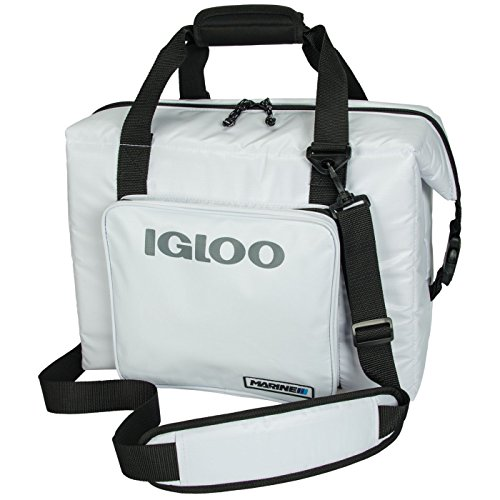 Bolsa nevera Igloo Cooler 18-57180
