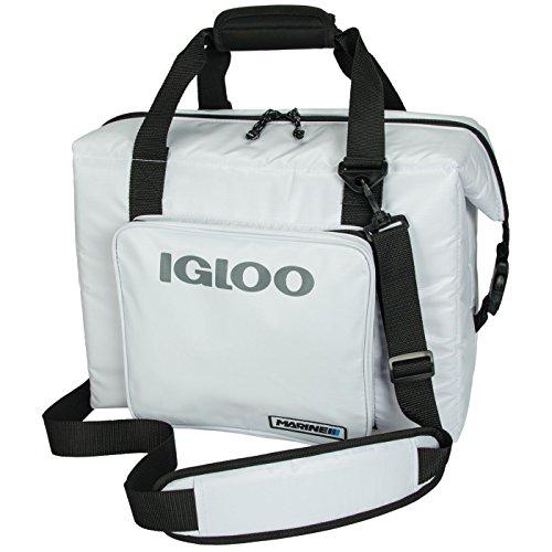 Bolsa nevera Igloo Cooler 18-57180