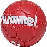 hummel HMLELITE - Handball Sport Rot