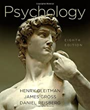 Best psychology eighth edition Reviews