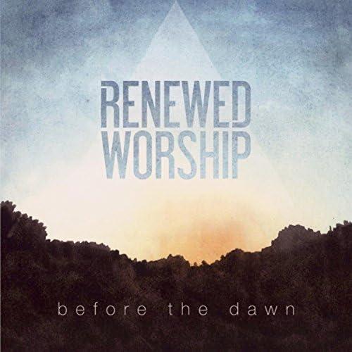 Renewed Worship