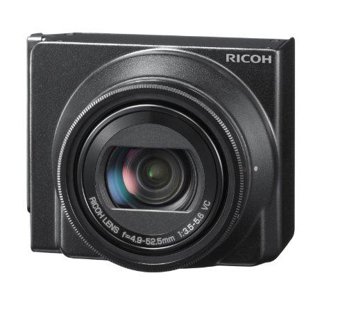 Ricoh GXR 3,5-5,6/28-300 10 MP 1/2,3 CMOS Sensor, 170524
