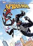 Marvel Action - Spider-Man - Venom