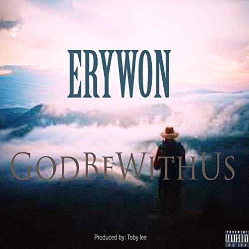 Erywon