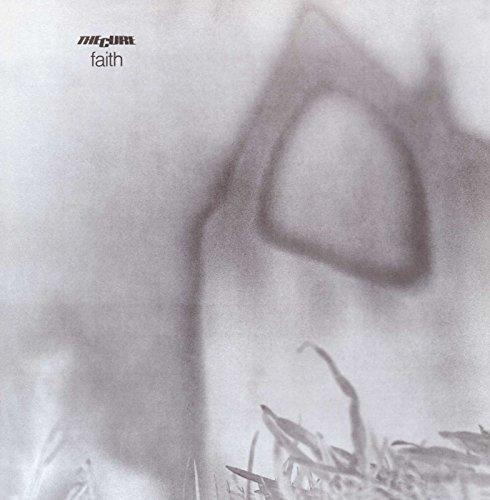 Faith (Vinyl)