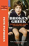 Broken Greek: RADIO 4 BOOK OF THE WEEK