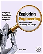 Best introduction to manufacturing engineering Reviews