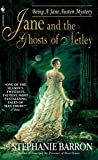 Jane and the Ghosts of Netley (Being A Jane Austen Mystery)