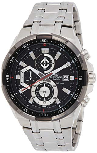 Casio EDIFICE EFR-539-1AVUEF