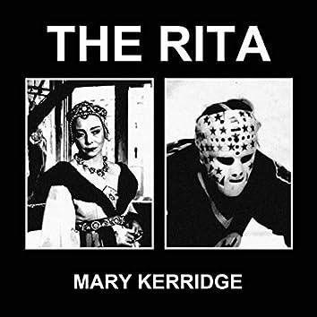 Mary Kerridge
