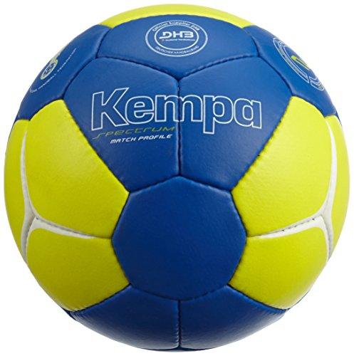 Kempa Spectrum Match Profile - Pelota de...