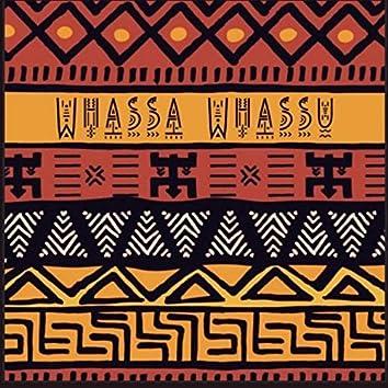 Whassa Whassu