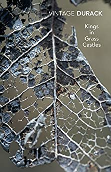 Kings In Grass Castles by [Mary Durack]