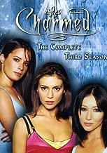 Best charmed season three Reviews