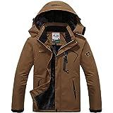 Tommy Hilfiger Men's Packable Down Jacket...