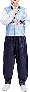 korean toddler fashion