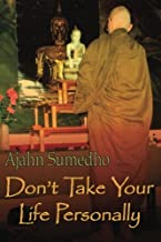 Best don t take your life personally Reviews