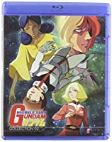 Mobile Suit GundamPart 2 [Blu-ray] [Import]