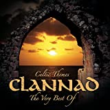 Songtexte von Clannad - Celtic Themes: The Very Best of Clannad