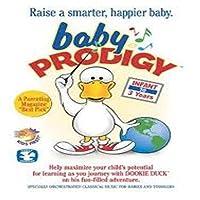 Baby Prodigy [DVD]