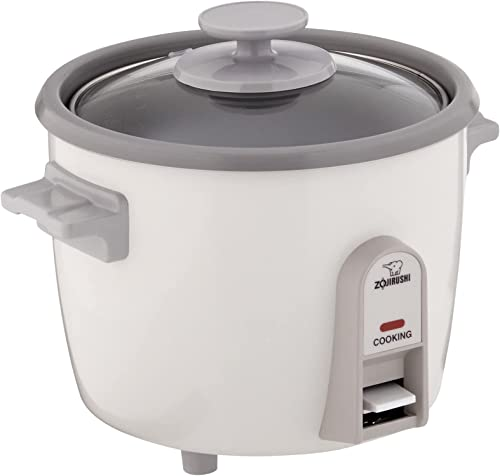 Zojirushi-NHS-06-3-Cup-(Uncooked)-Rice-Cooker
