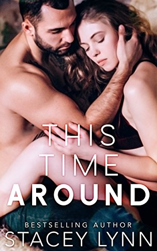 This Time Around (Love in the Heartland)