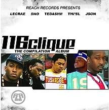 Best lecrae 1 16 Reviews