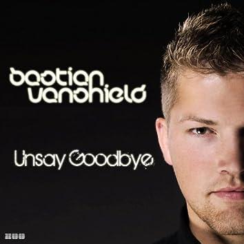 Unsay Goodbye