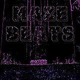 Lil Peep Type beat Trap Instrumental Sad Melody