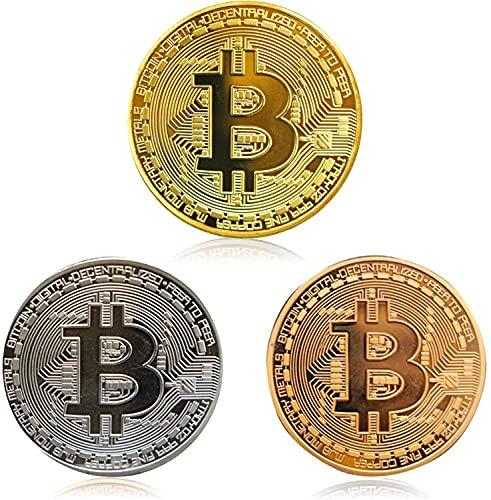 bitcoin minatore anteriore