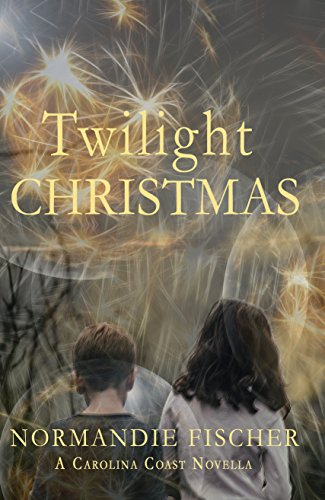 Twilight Christmas: A Carolina Coast Novella (Carolina Coast ...