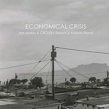 Economical Crisis