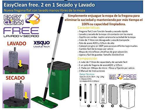 XSQUO Useful Tech 8486392826244