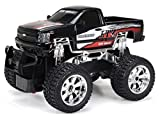 New Bright remote control truck Chevy Silverado and various1:24 scale by RC Trucks