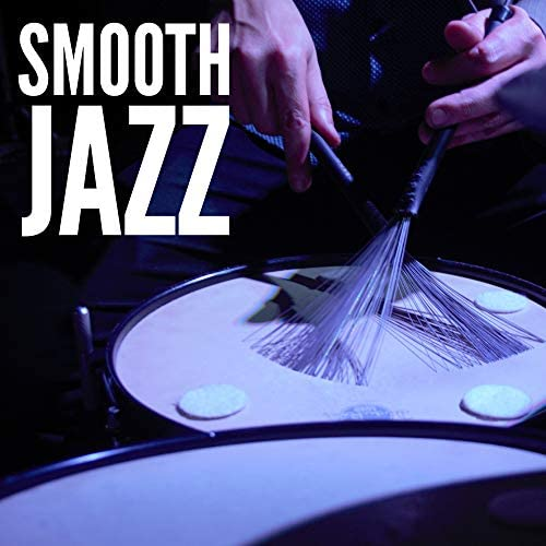 Jazz Relax, Jazz Lounge Playlist & Jazz Morning Playlist