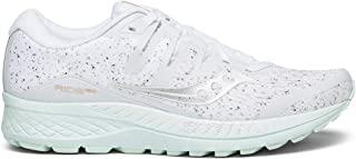 RIDE ISO, Zapatillas de Running para Mujer