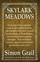 Skylark Meadows