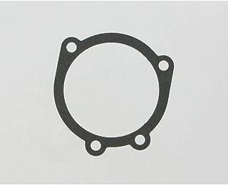 Beehive Filter Aftermarket HD-9608 Hoch Performance Ersatz Luftfilter f/ür Harley Davidson Motorcycle FXDL FLD FXDWG FXDB FXDC FXDF Parts # 29191-08 2919108