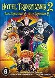 Hotel Transylvania 2 [DVD]