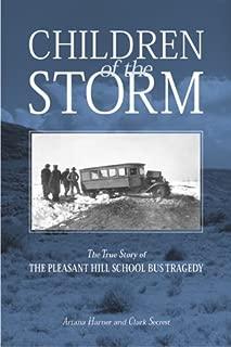 Best school bus tragedy Reviews