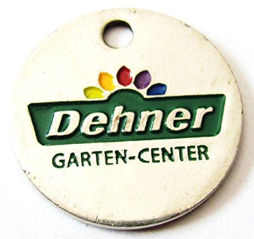 Dehner - Garten-Center - Einkaufschip - EKW