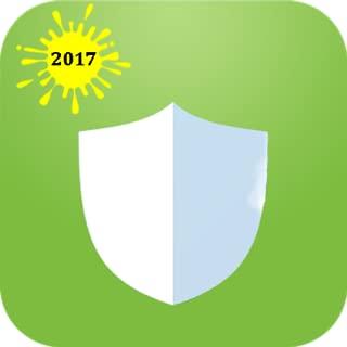 Security pro 2017